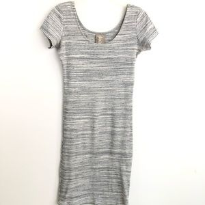 Anthropologie Dolan Left Coast petite dress